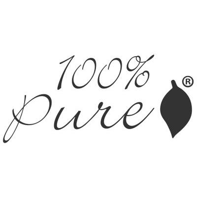 100% Pure - Promotions & Discounts in Thurso