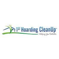The 1St Hoarding Cleanup Store for Home Cleaning