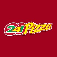 241 Pizza for Pizzeria