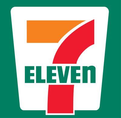 7-Eleven - Promotions & Discounts in Mackenzie