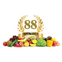 88 Supermarket Flyer - Circular - Catalog - Office Furniture