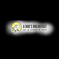 The A Dog'S Breakfast Store in Coaldale