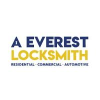 The A Everest Locksmith Store for Locksmith