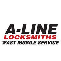 The A-Line Locksmiths Store for Locksmith