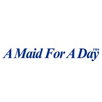 The A Maid For A Day Store for Home Cleaning