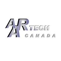 The Aartech Canada Store in Oshawa