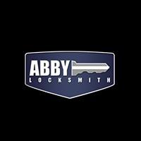 The Abby Locksmith Store for Locksmith