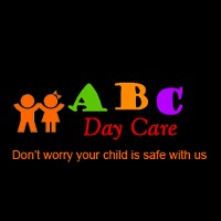 The Abc Daycare Store for Business Services