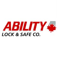 The Ability Lock & Safe Co. Store for Locksmith