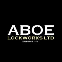 The Aboe Lockworks Store for Locksmith