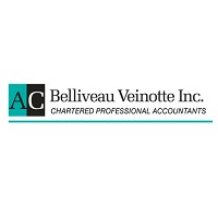 The Ac Belliveau Veinotte Inc. Store for Accounting