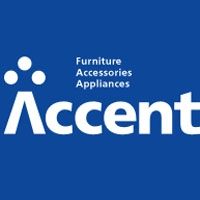 Accent Flyer - Circular - Catalog - Saint-Anselme