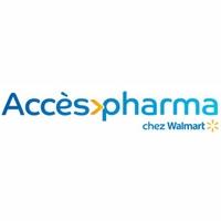 Acces Pharma Flyer - Circular - Catalog - Montréal-Nord