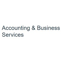 The Accounting & Business Services Store for Accounting