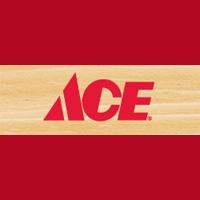 Ace Canada Flyer - Circular - Catalog - Sainte-Luce