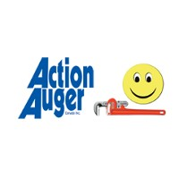 The Action Auger Store for Plumbers