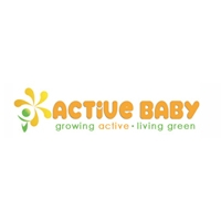 The Active Baby Store for Baby Store