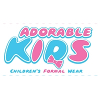The Adorable Kids Store for Baby Clothing