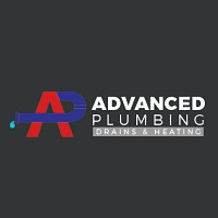 The Advanced Plumbing Store for Plumbers