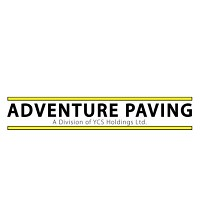 The Adventure Paving Bc Store for Paving