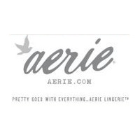 The Aerie Store for Sexy Lingerie