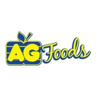 AG Foods Flyer - Circular - Catalog - Osoyoos