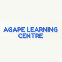 The Agape Learning Centre Store for Kindergarten