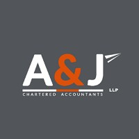 The A&J Llp Store for Accounting