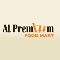 Al Premium Food Mart Flyer - Circular - Catalog - Pitt Meadows