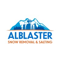 The Alblaster Snow Removal Store for Business Services