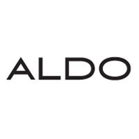 Aldo Shoes Flyer - Circular - Catalog - Saint-Laurent