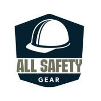 The All Safety Gear Store for Workwear