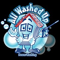 The All Washed Up Store for Home Cleaning