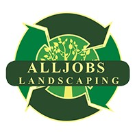 The Alljobs Landscaping Store for Landscaping