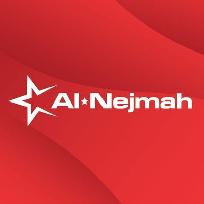 Alnejmah Flyer - Circular - Catalog