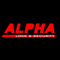 The Alpha Lock & Security Store for Locksmith