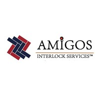 The Amigos Interlock Services Store for Paving