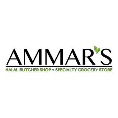 Ammar's Halal Meats Flyer - Circular - Catalog