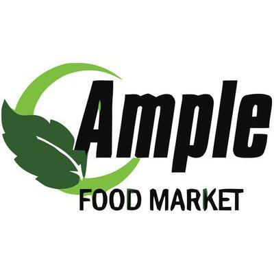 Ample Food Market Flyer - Circular - Catalog