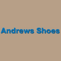 Andrews Shoes Flyer - Circular - Catalog - Work Shoes