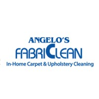 The Angelo'S Fabriclean Store for Home Cleaning