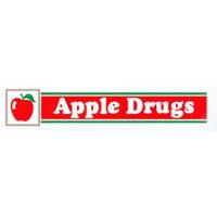 Apple Drugs Flyer - Circular - Catalog - Rocky Mountain House