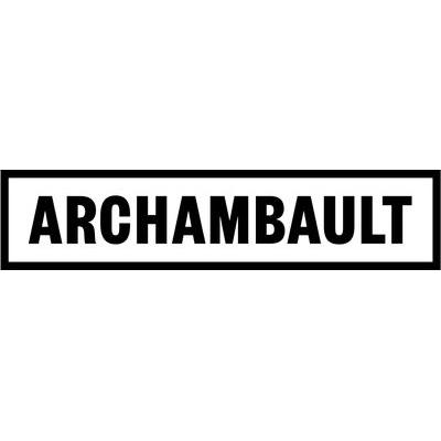 Archambault - Promotions & Discounts