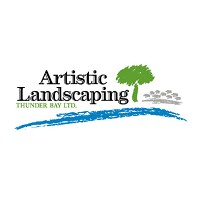 The Artistic Landscaping Store for Landscaping