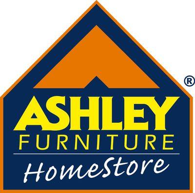 Ashley Furniture Homestore Flyer - Circular - Catalog