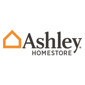The Ashley HomeStore Store for Chairs