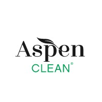 The Aspenclean Store for Home Cleaning