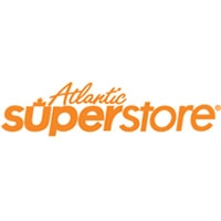 Atlantic Superstore Flyer - Circular - Catalog - Miramichi