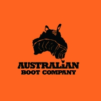 The Australian Boot Store for Outerwear