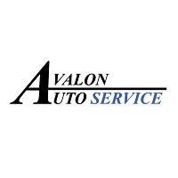 The Avalon Auto Service Store for Auto Repair